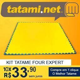 Tatami.net.br